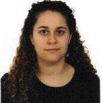 Prof. Alejandra Gutierrez