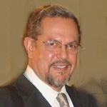 Prof. Armando González Romero