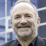 Prof. Herman Kingma
