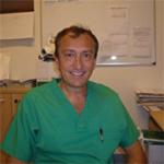 Prof. Antonio Mincione