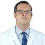 Dr. Carlos Ramírez Calvo