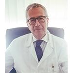 Prof. Ettore Cassandro